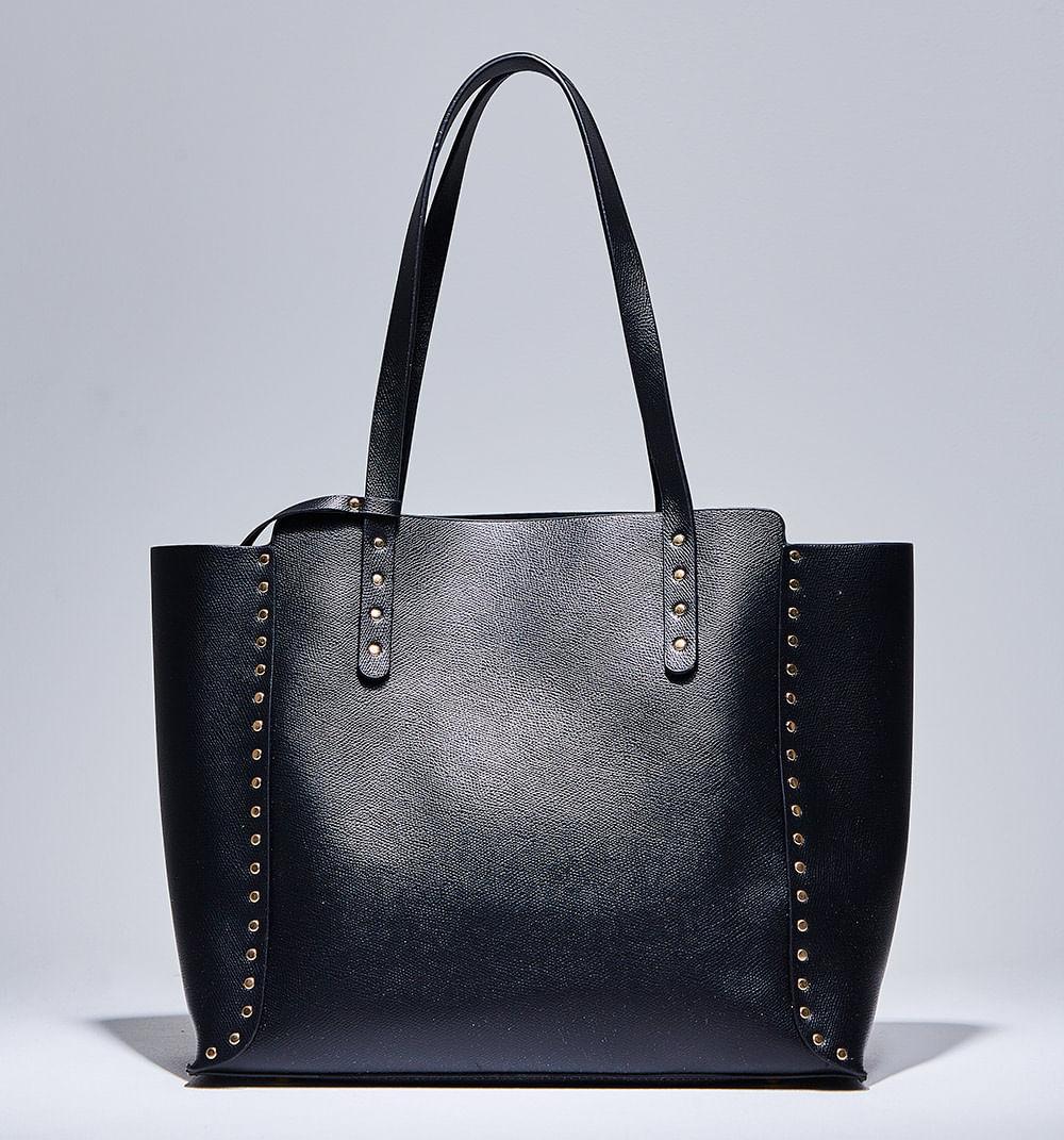 bolsos-negro-s401958-1