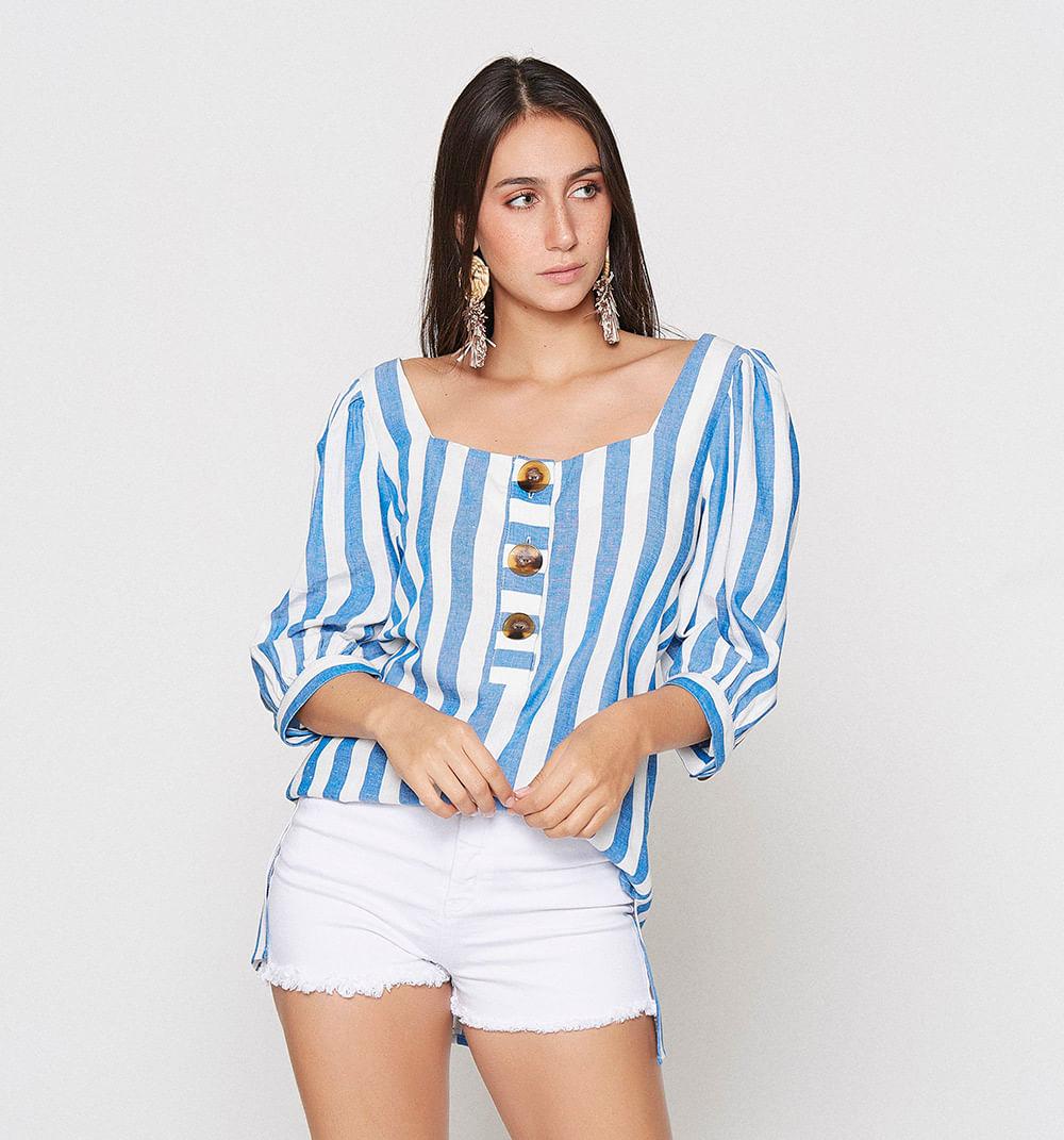 blusasycamisas-azul-s222586-1