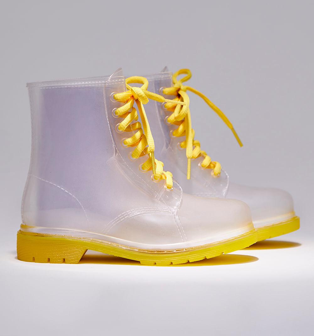 botas-amarillo-k080001-1