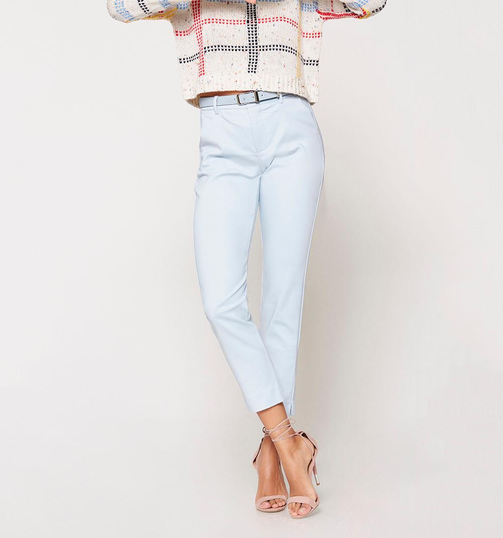 pantalonesyleggings-azulclaro-s027773-1