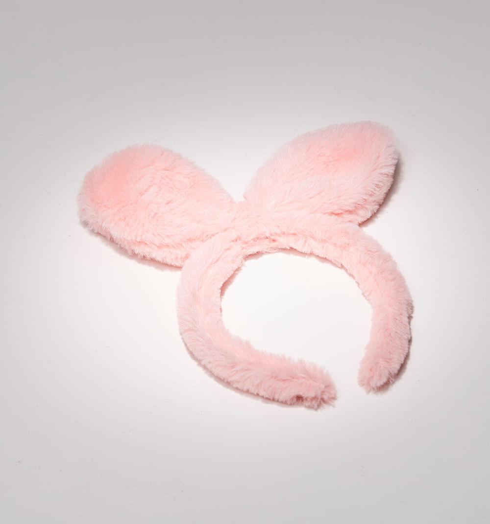 accesorios-rosado-k210067-1-1