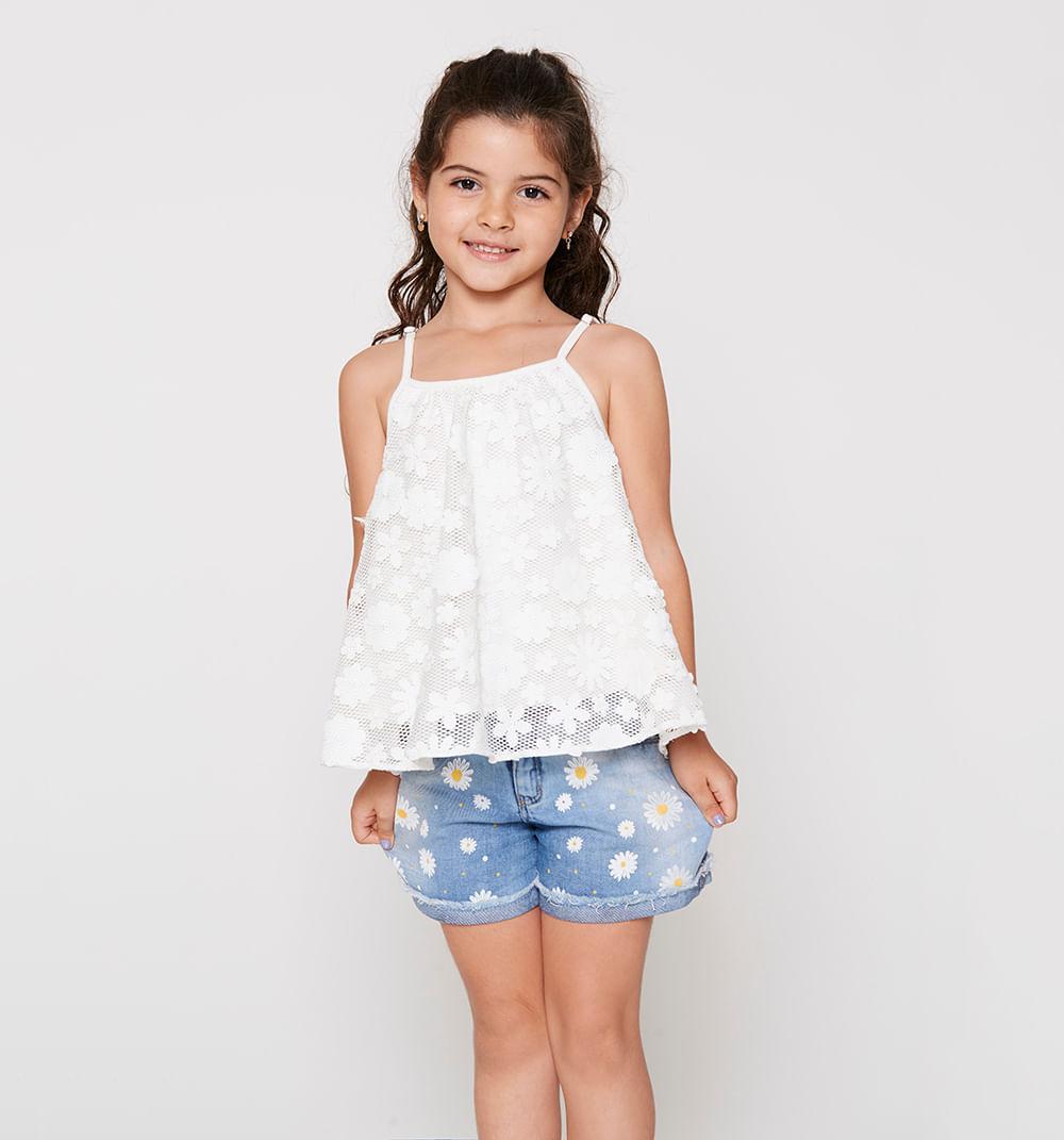 camisasyblusas-natural-k151295a-1-1
