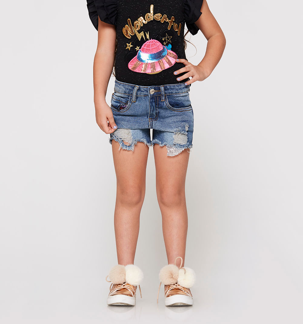 shorts-azul-k100096-1-1
