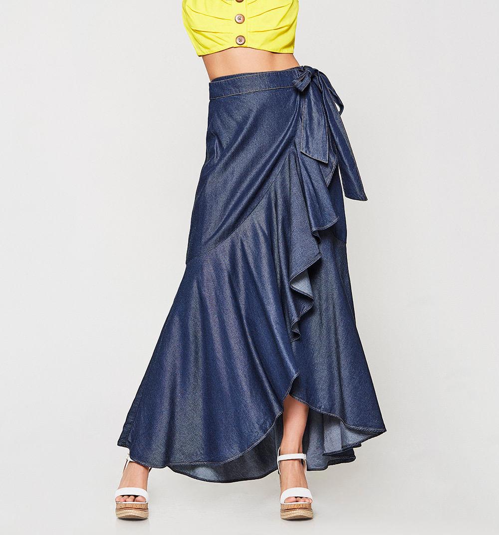 faldas-azul-s035437-1