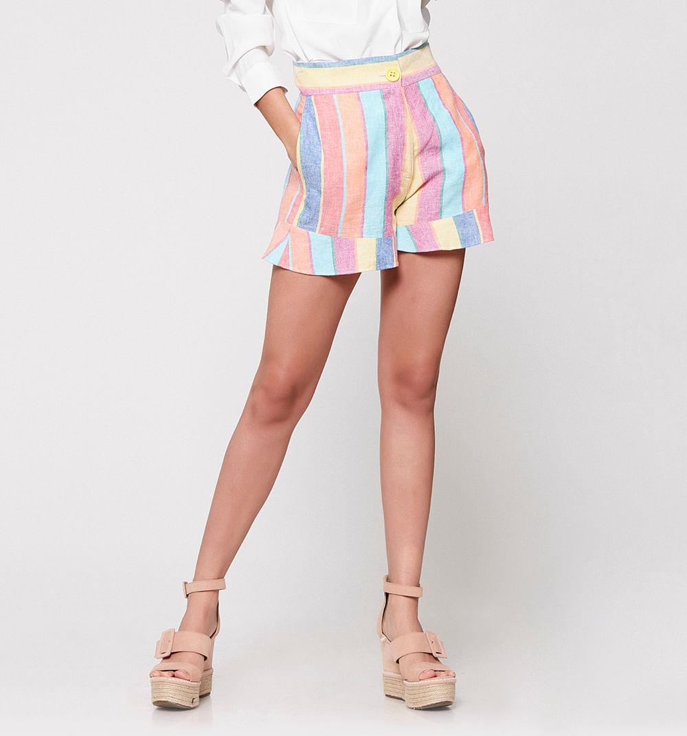 shorts-rojo-s103658-1