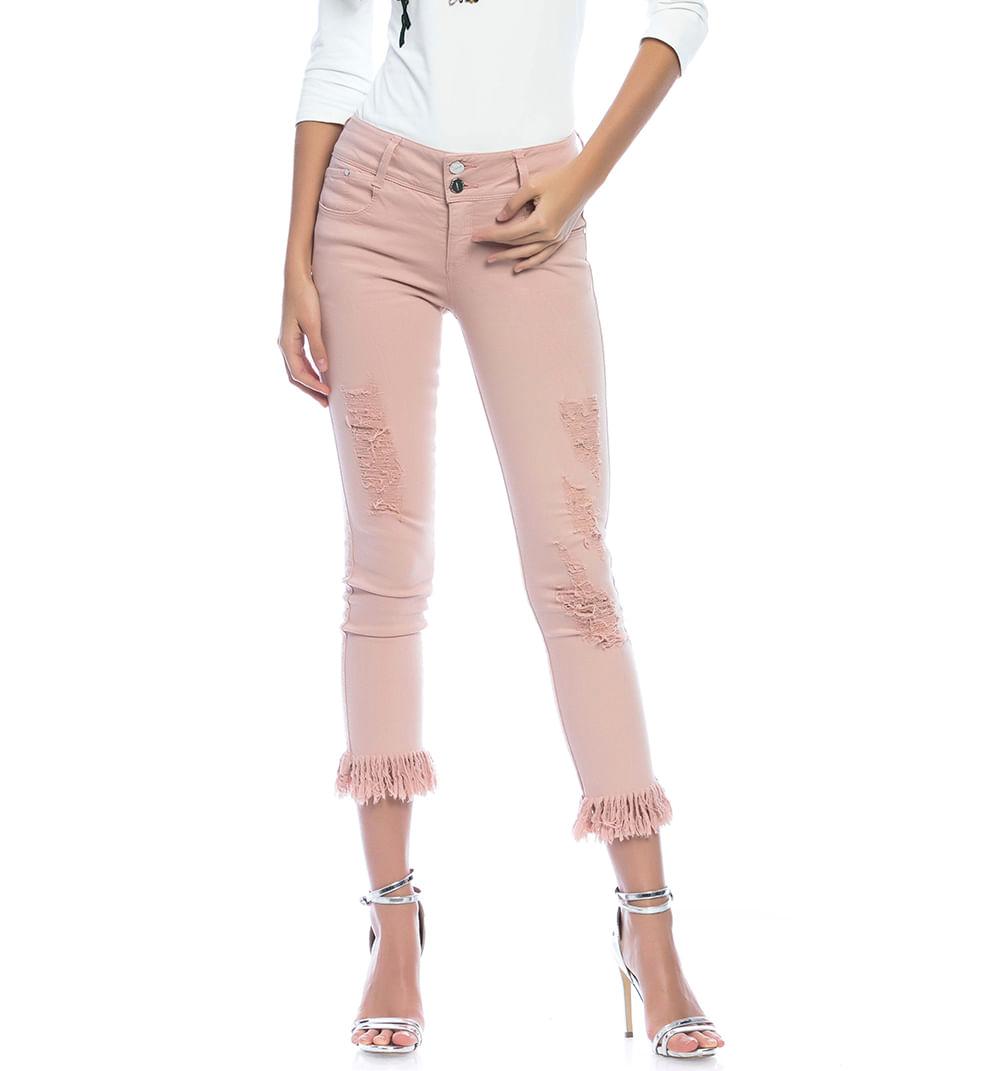 skinny-rosado-s137323-1