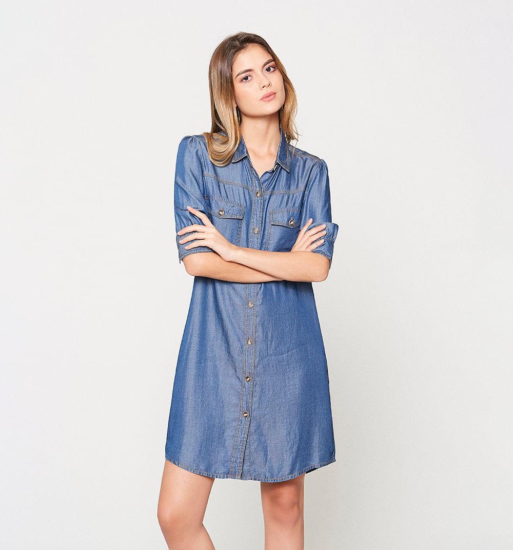 vestidos-azuloscuro-s140874-1-1