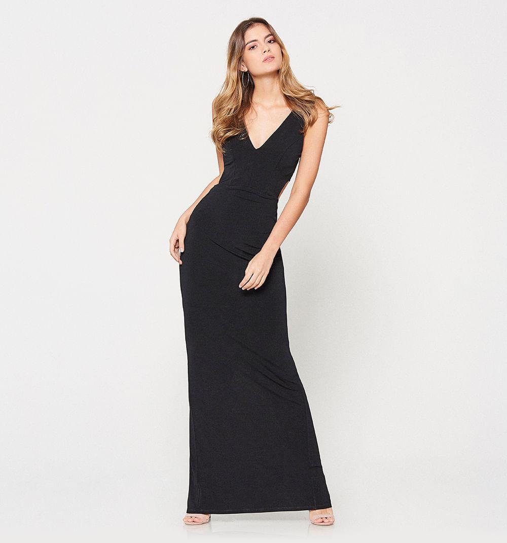 vestidos-negro-s140938-1-1