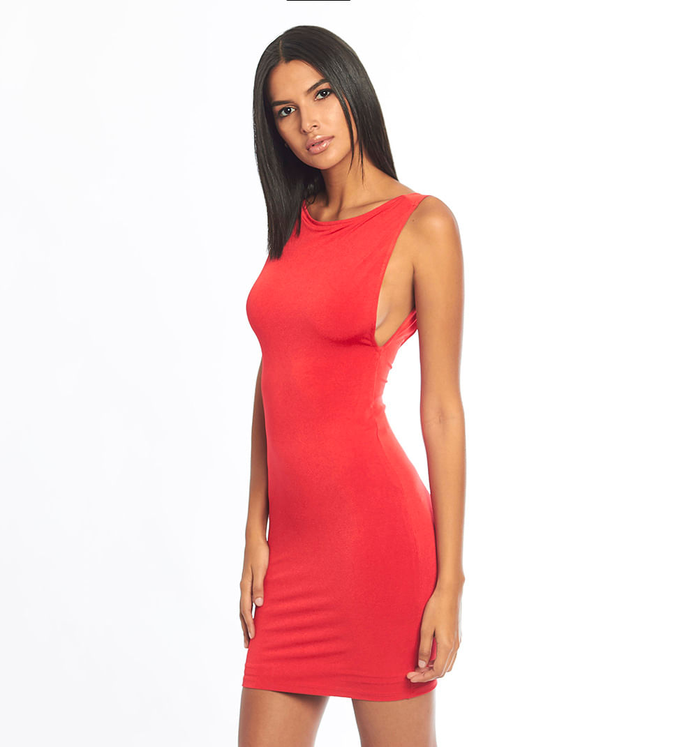 vestidos-rojo-s140015-1