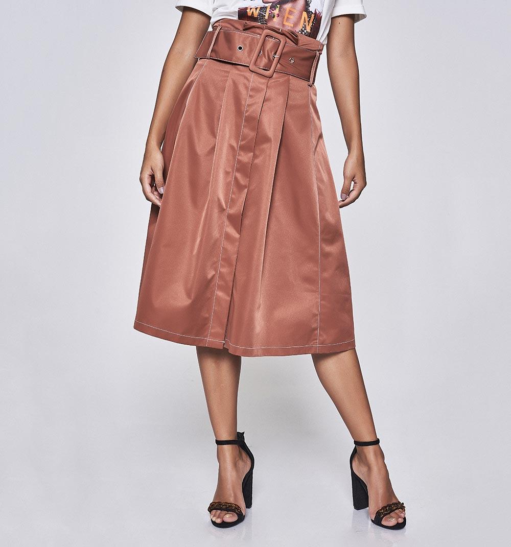 4dc22073e Ropa y Accesorios de Moda para Mujer | Studio F México