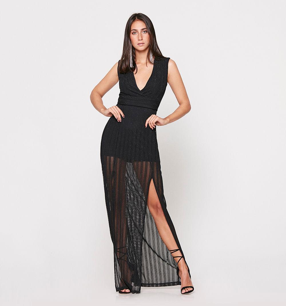 vestidos-negro-s140867-1