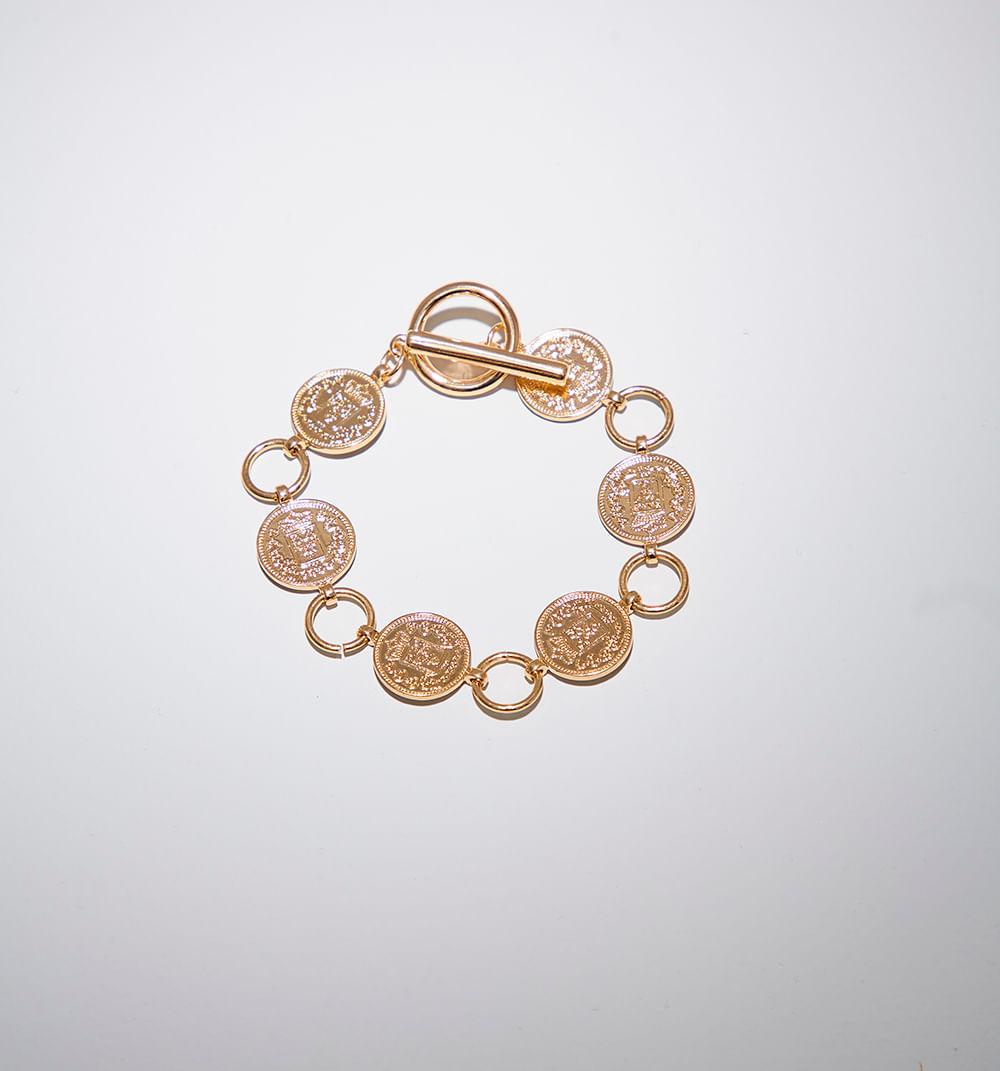 bisuteria-dorado-s505031-1