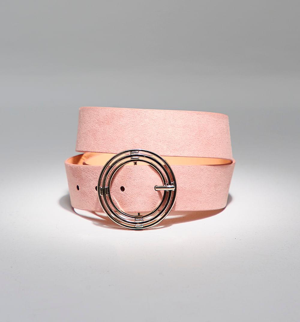 cinturones-morado-s442186-1