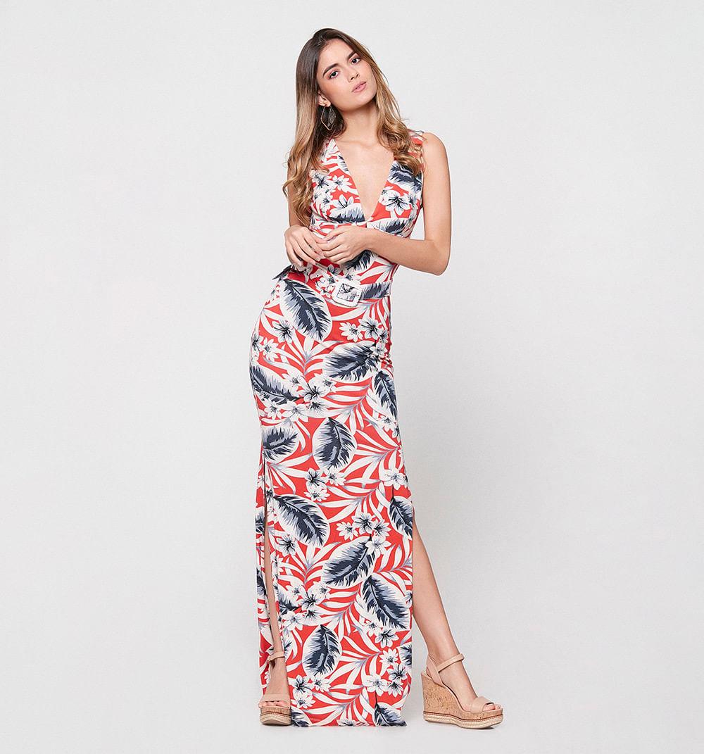 bd1cb015fc6 Ropa y Accesorios de Moda para Mujer | Studio F México
