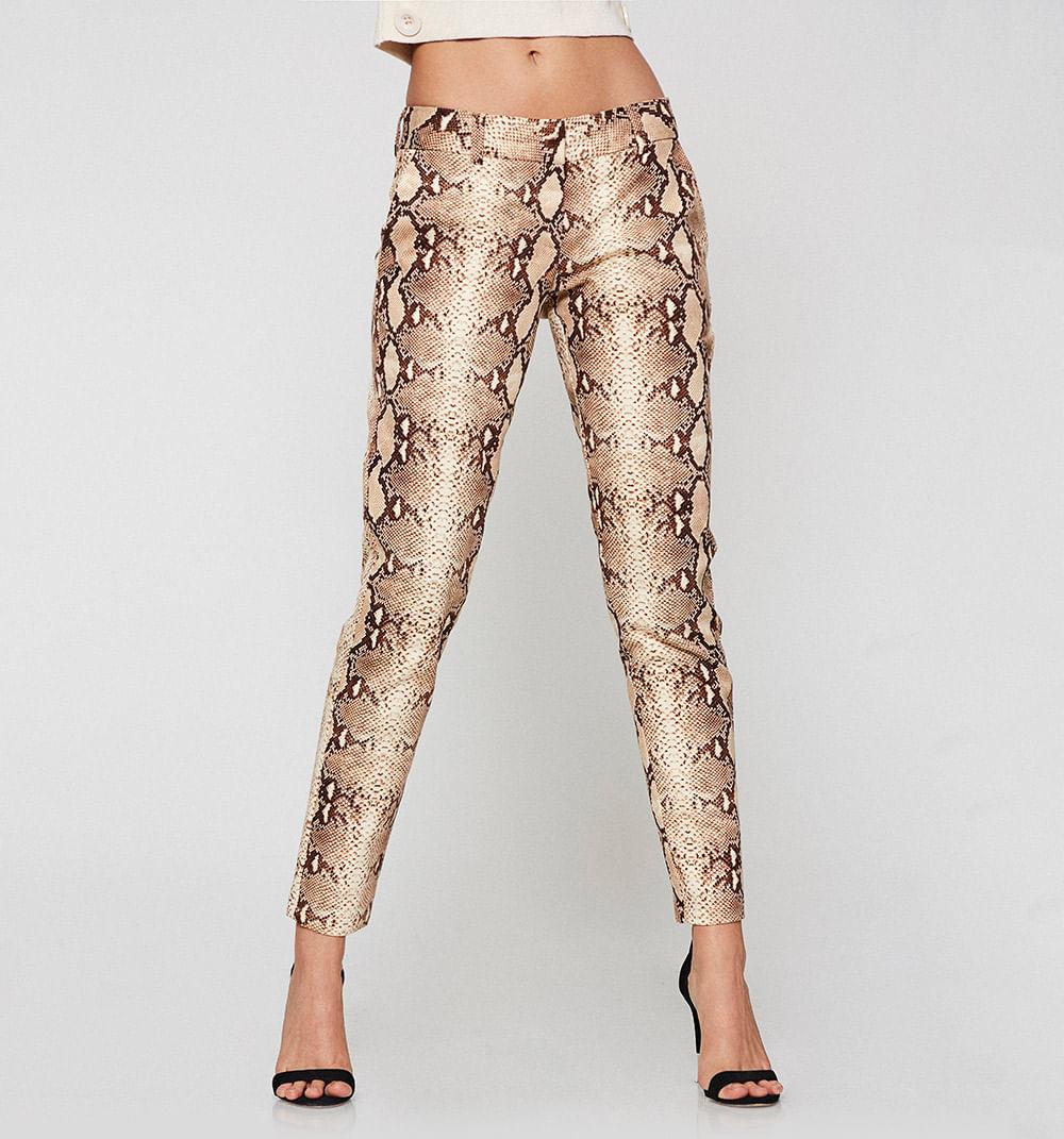 pantalonesyleggings-beige-s027849-1