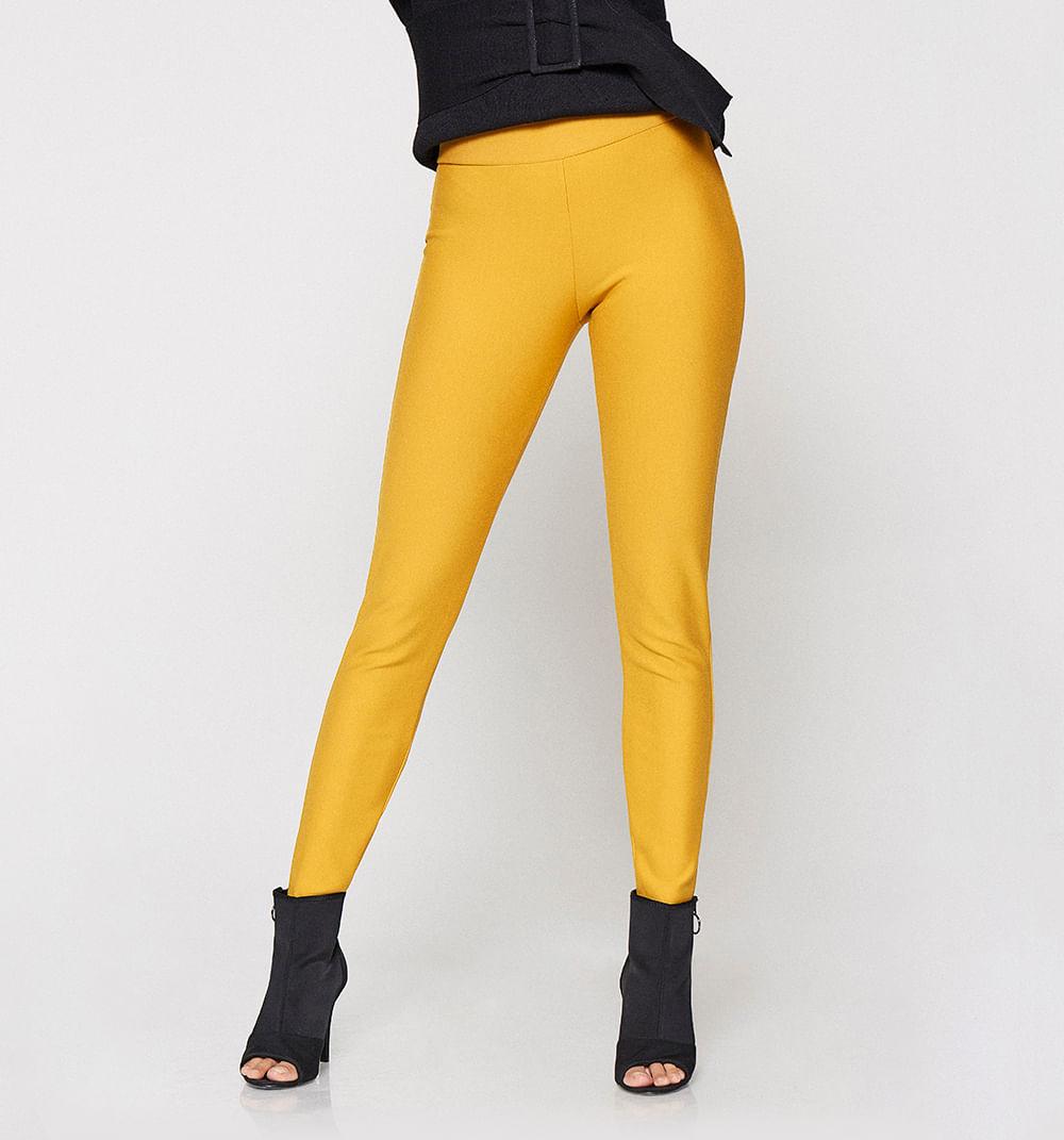 pantalonesyleggings-amarillo-s251387e-1