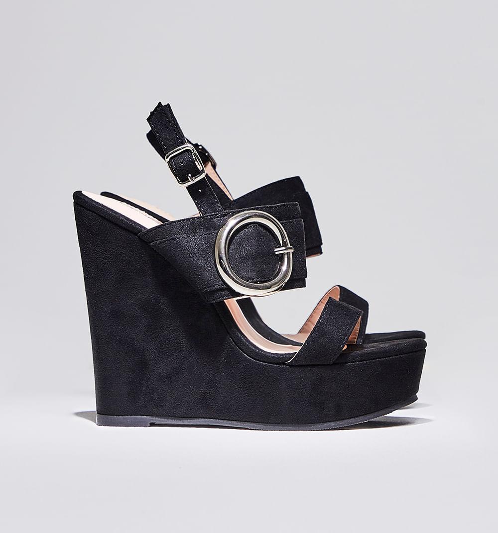 sandalias-negra-s162181-1