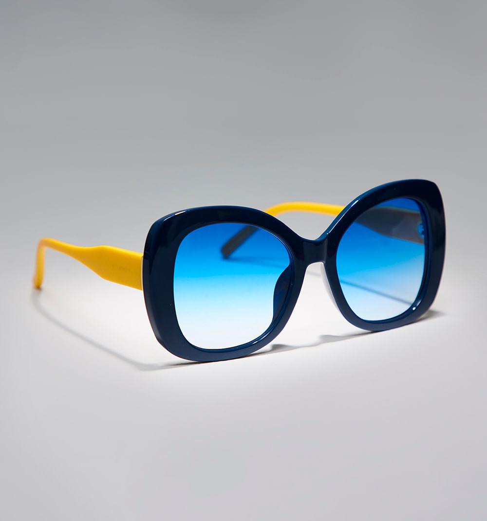 accesorios-azul-s217512-1
