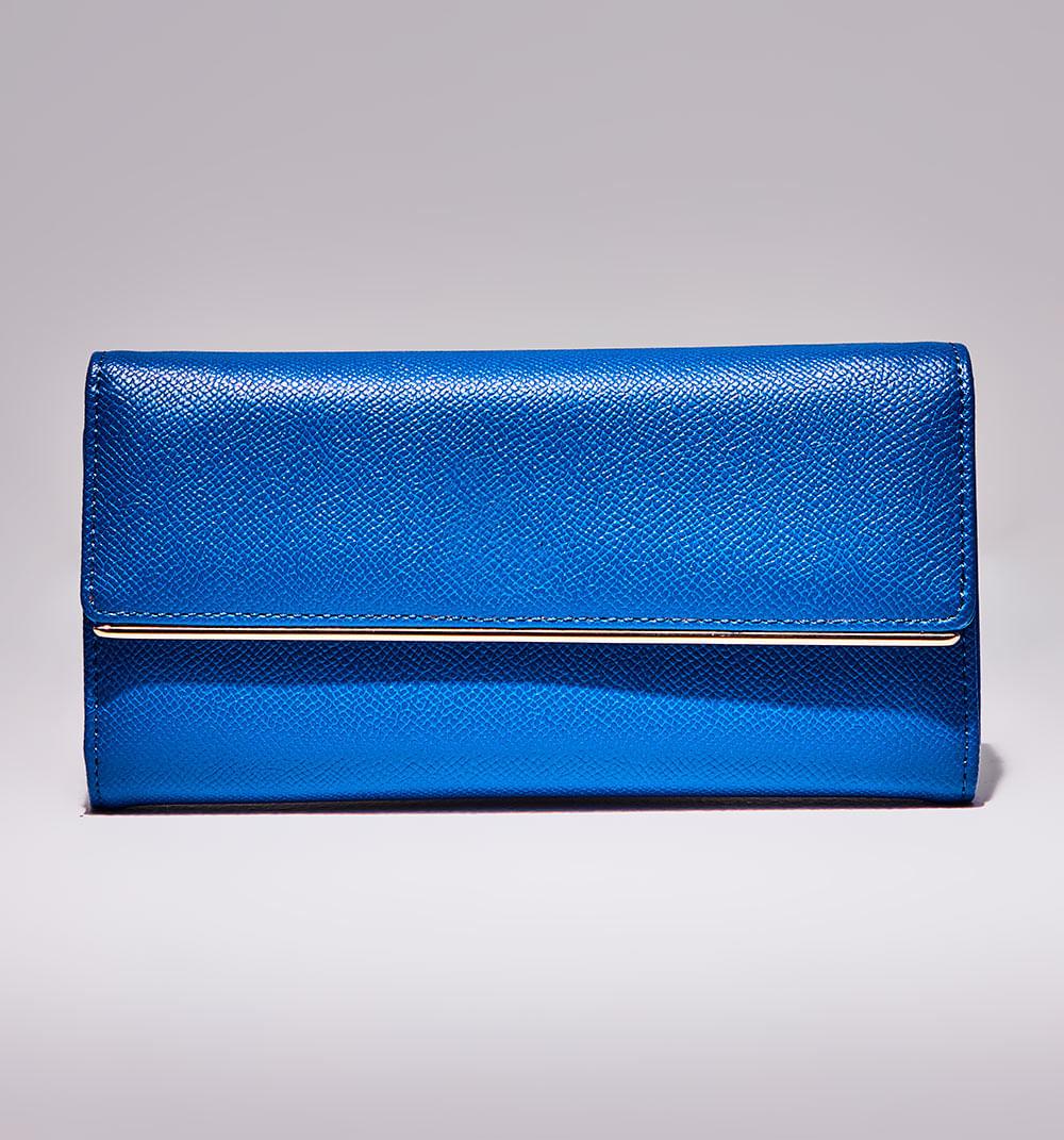 accesorios-azul-s217578-1-1