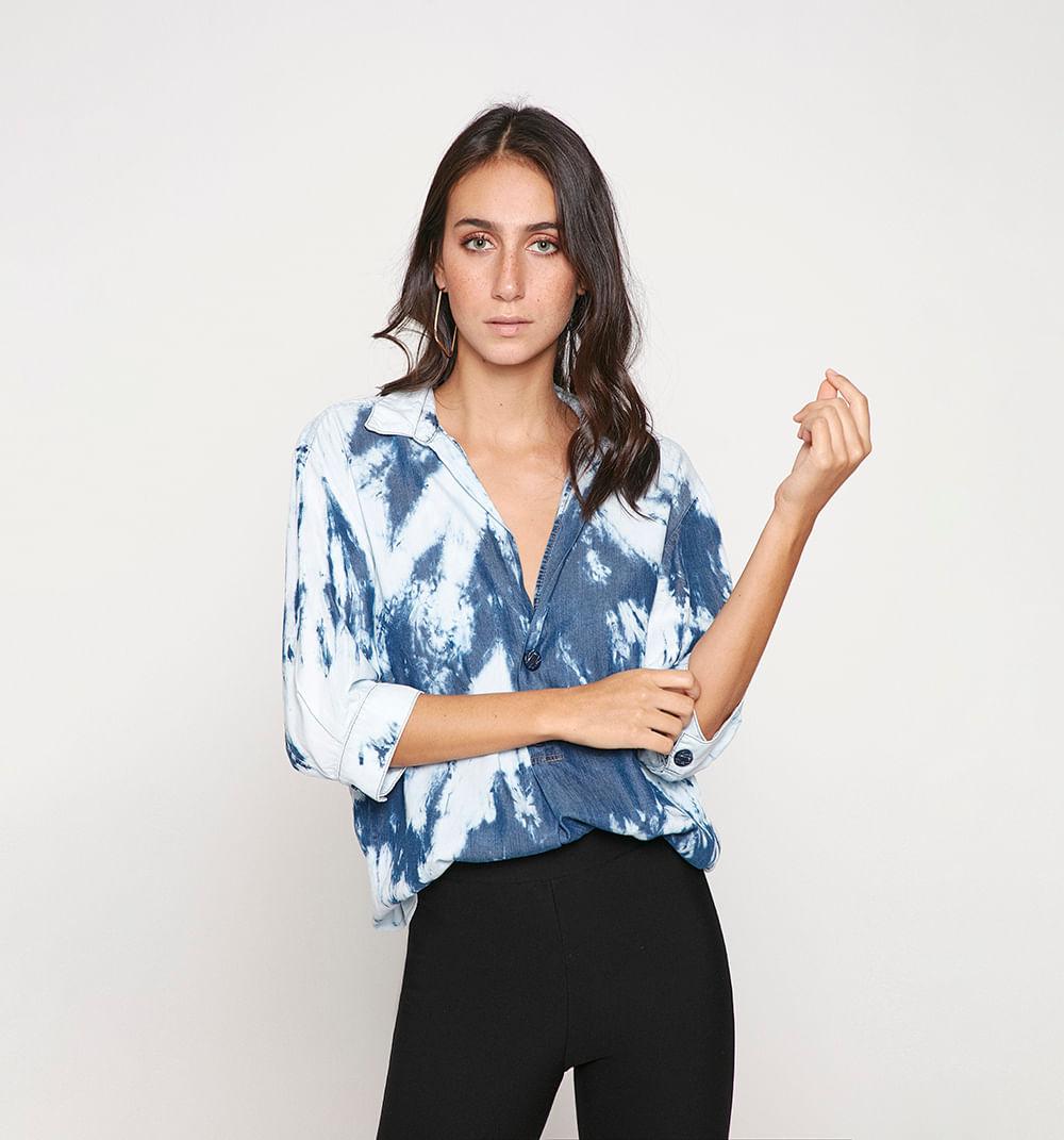 blusasycamisas-azul-s1510251-1