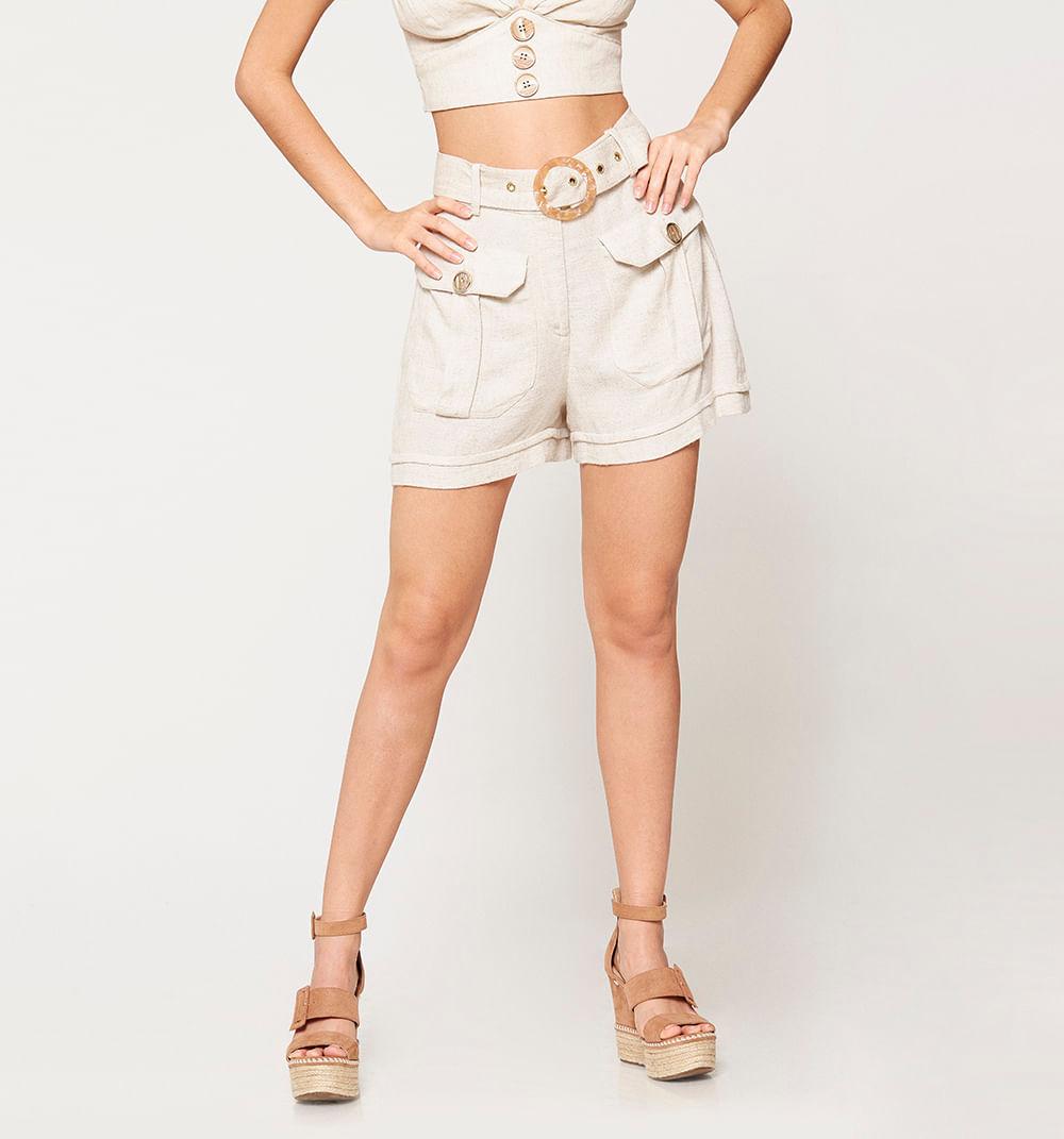 shorts-beige-s103712-1