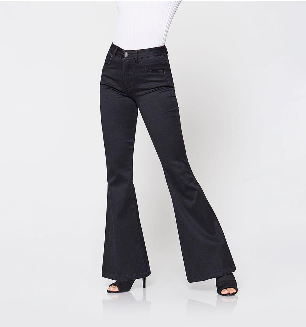 jeans-negro-s138151c-1