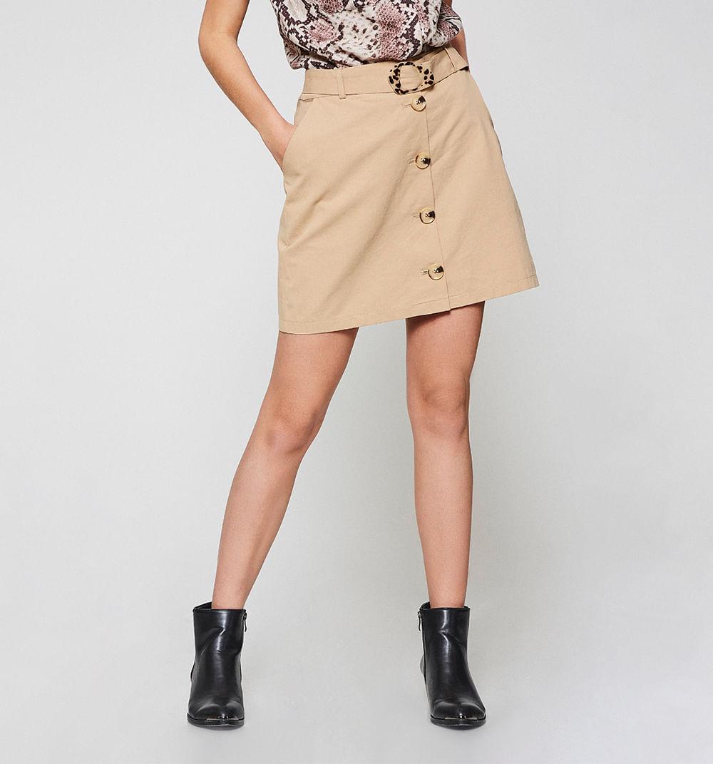 faldas-caki-s035448-1
