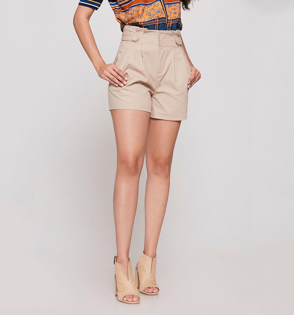 shorts-beige-s103650-1