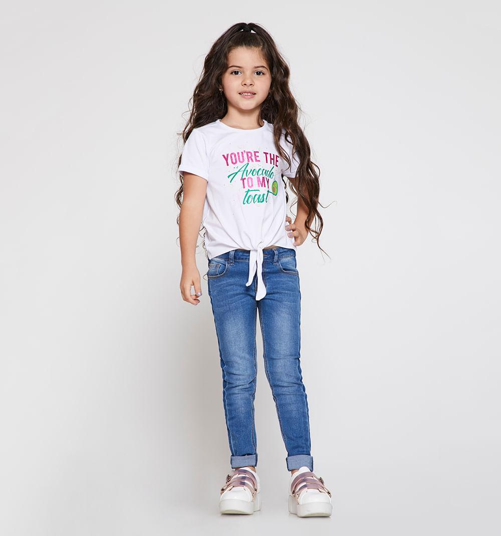 blusasycamisas-blanco-K170133-1