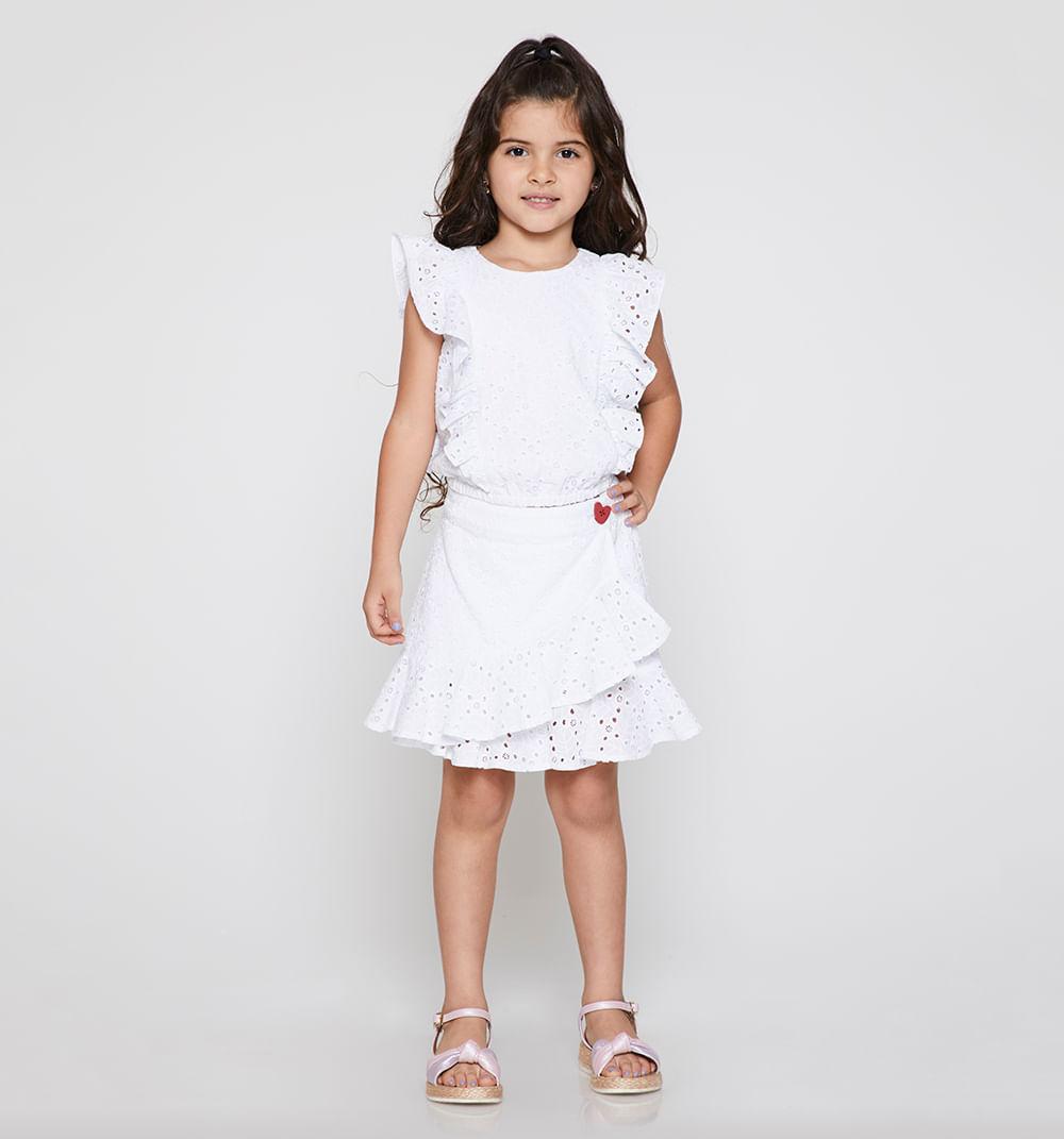 blusasycamisas-blanco-k170379-1