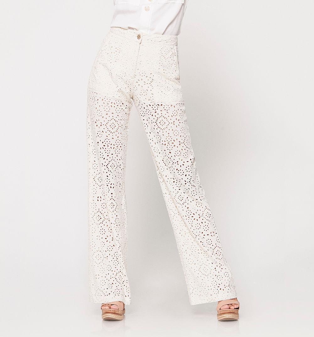 pantalonesyleggings-beige-s027837-1