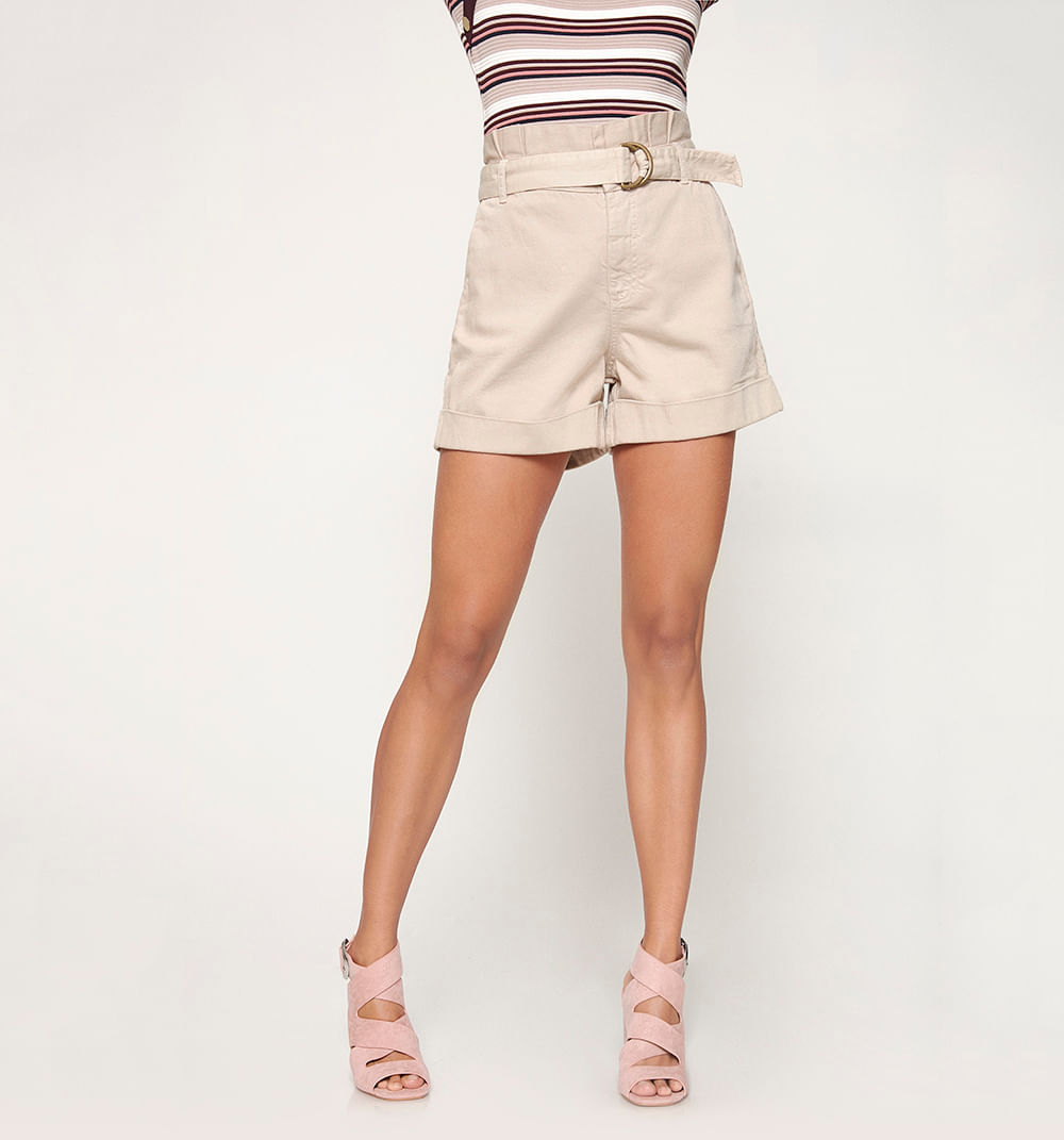 shorts-beige-s103692-1