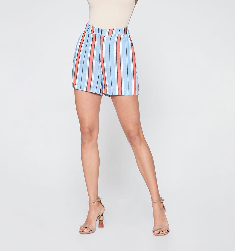 shorts-azulceleste-s103747-1