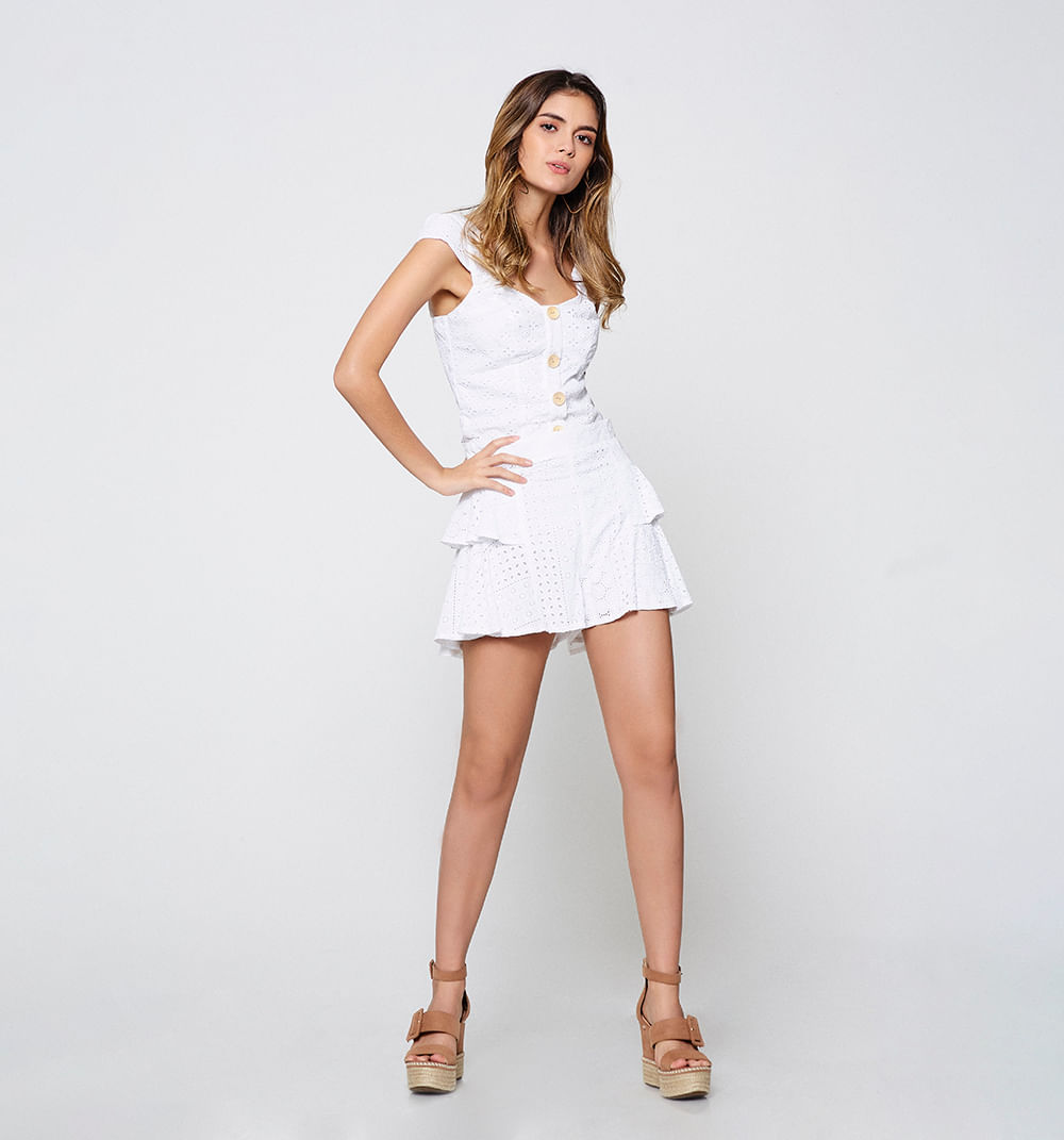 blusasycamisas-blanco-s170218-1