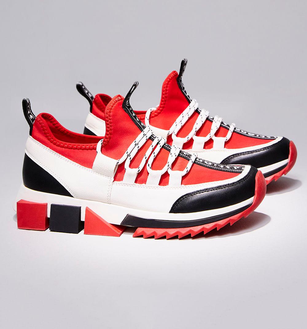 tenis-rojo-s351367-1