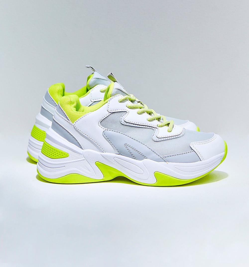 tenis-neon-s351375-1