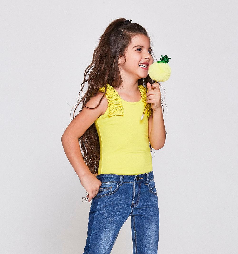 body-amarillo-k160071-1