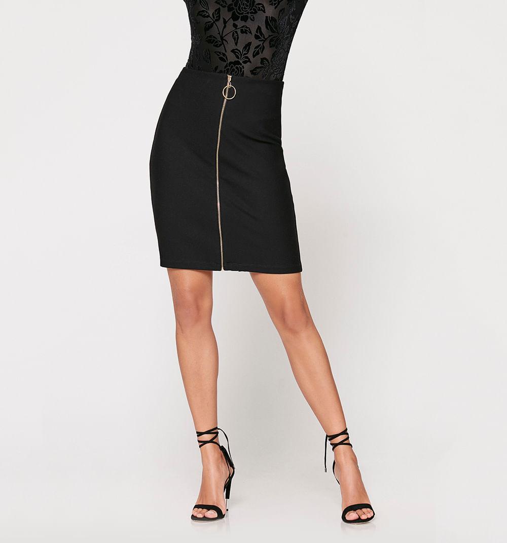 faldas-negro-s035467-1