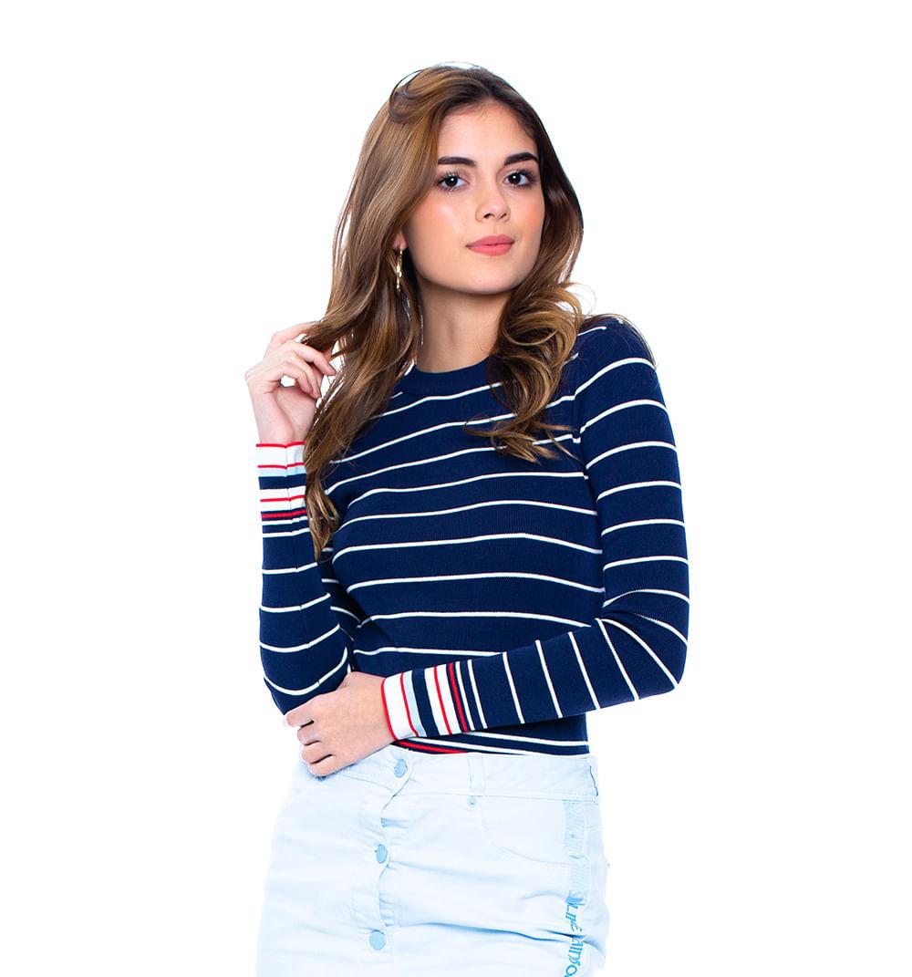 camisas-y-blusas-azul-s159111-1