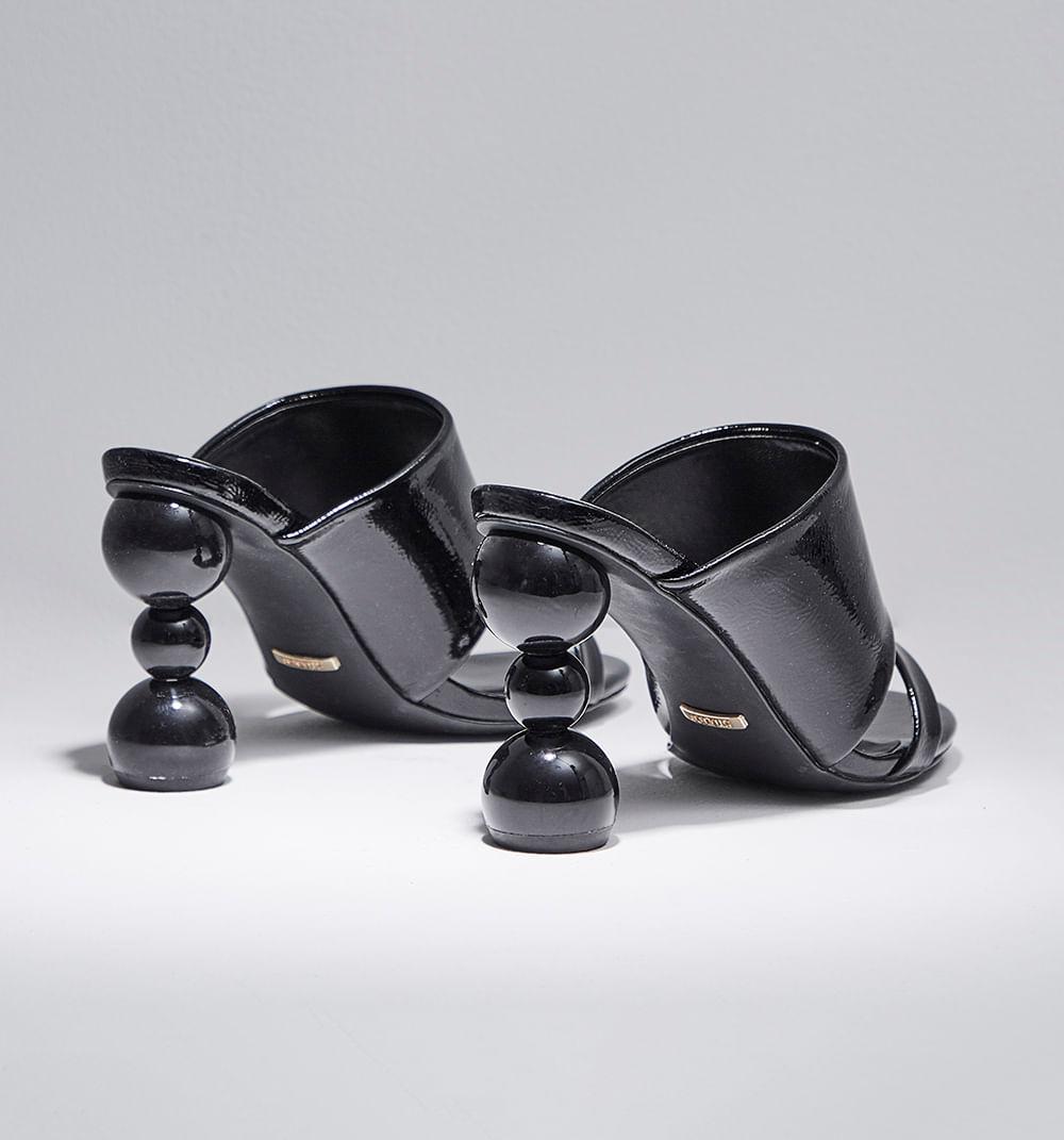 sandalias-negro-s381114-3-1