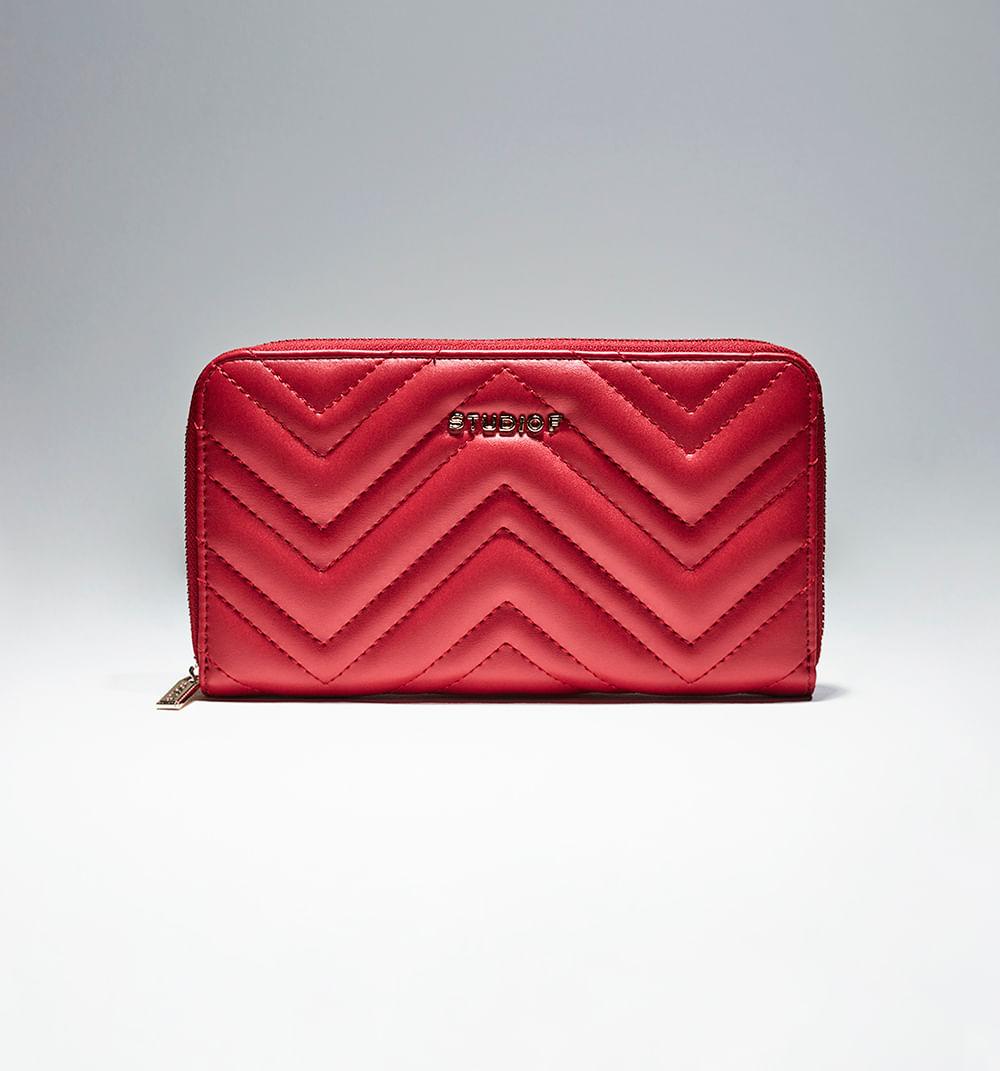 accesorios-rojo-s217419-1