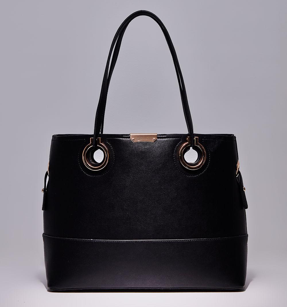 bolsos-negro-s401955-1-1