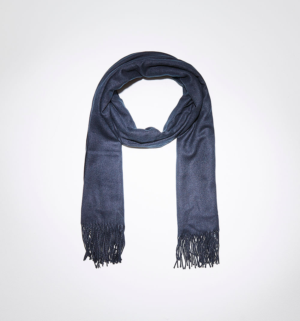 accesorios-negro-s217529-1
