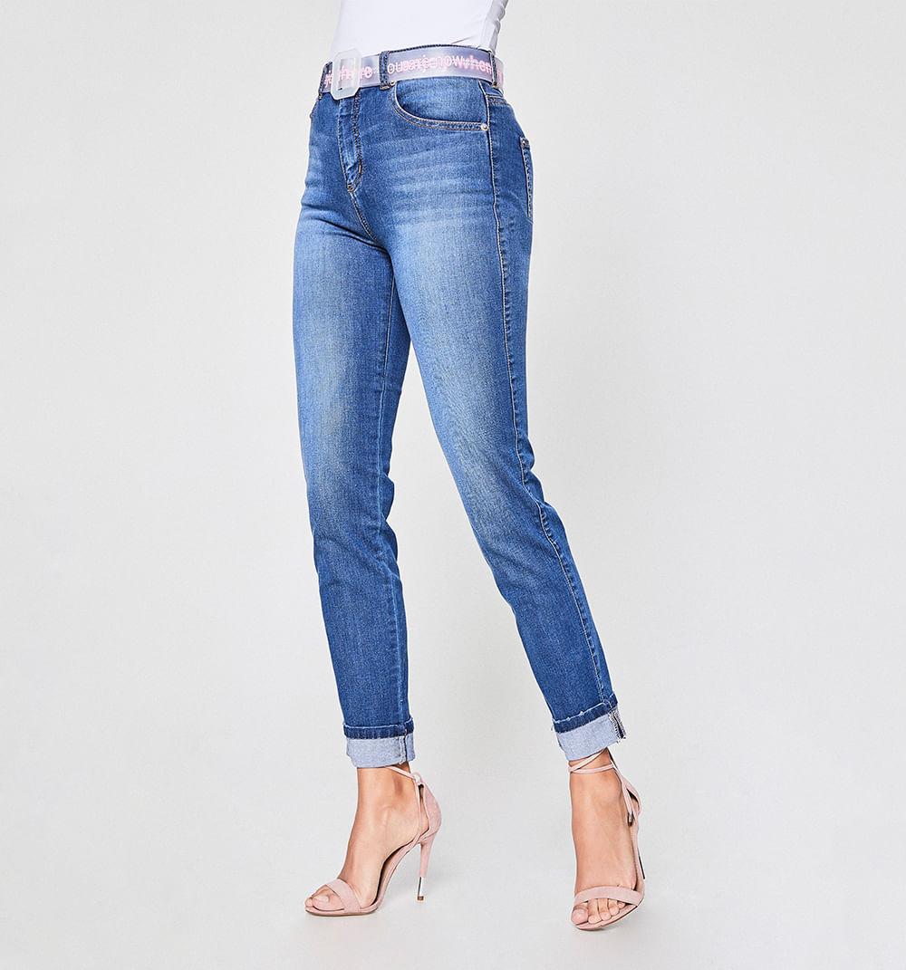 skinny-azul-s138276-1-1