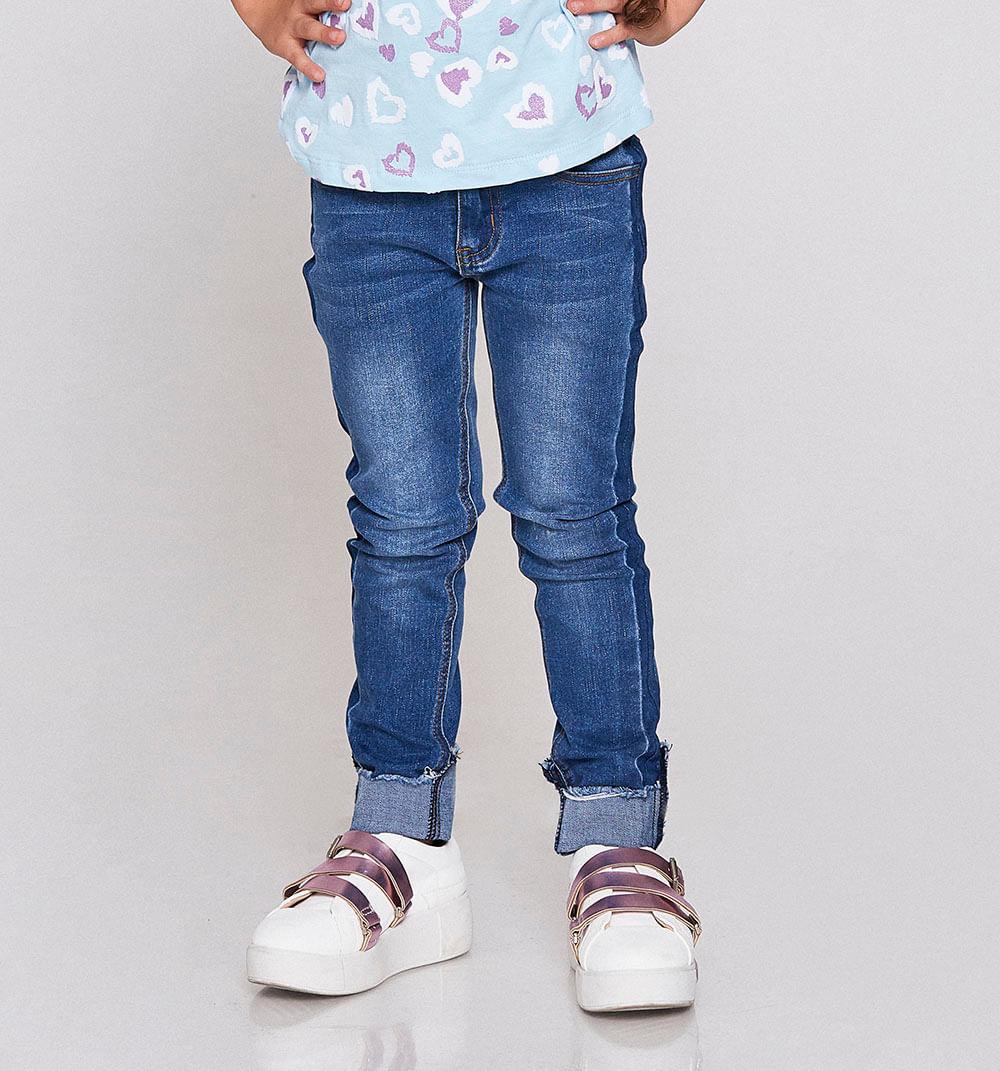 skinny-azul-k130430-1