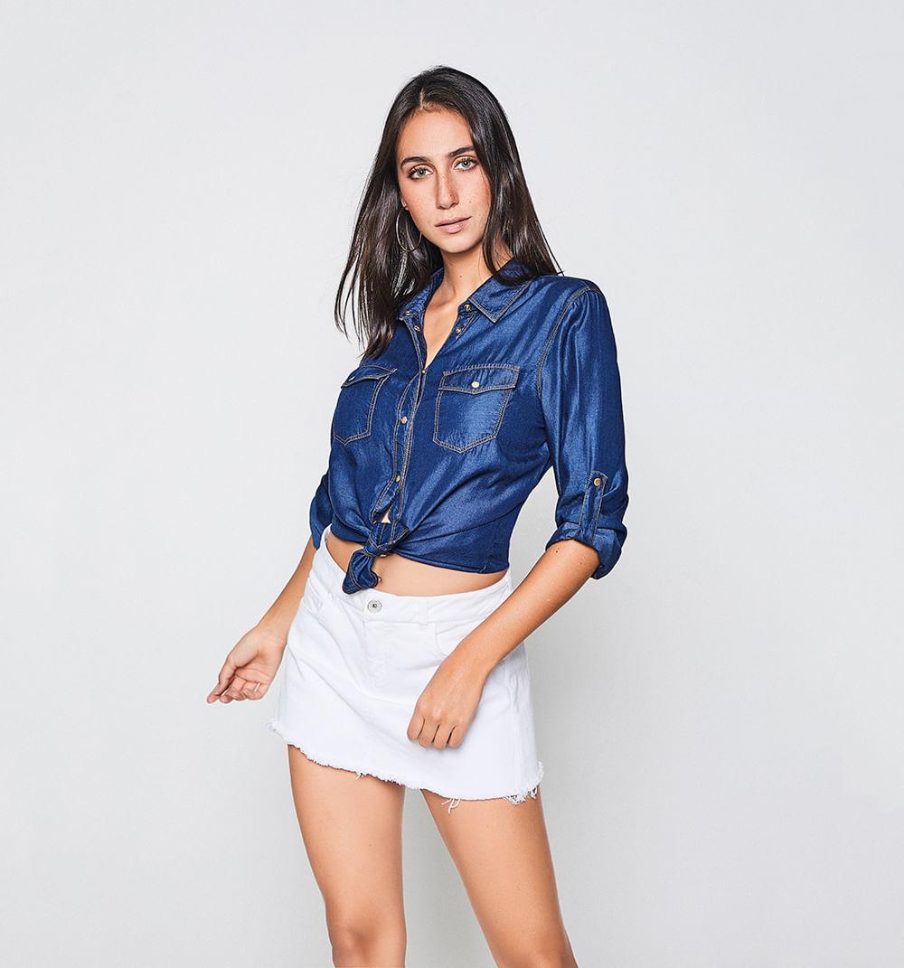 shorts-blanco-s103622a-1
