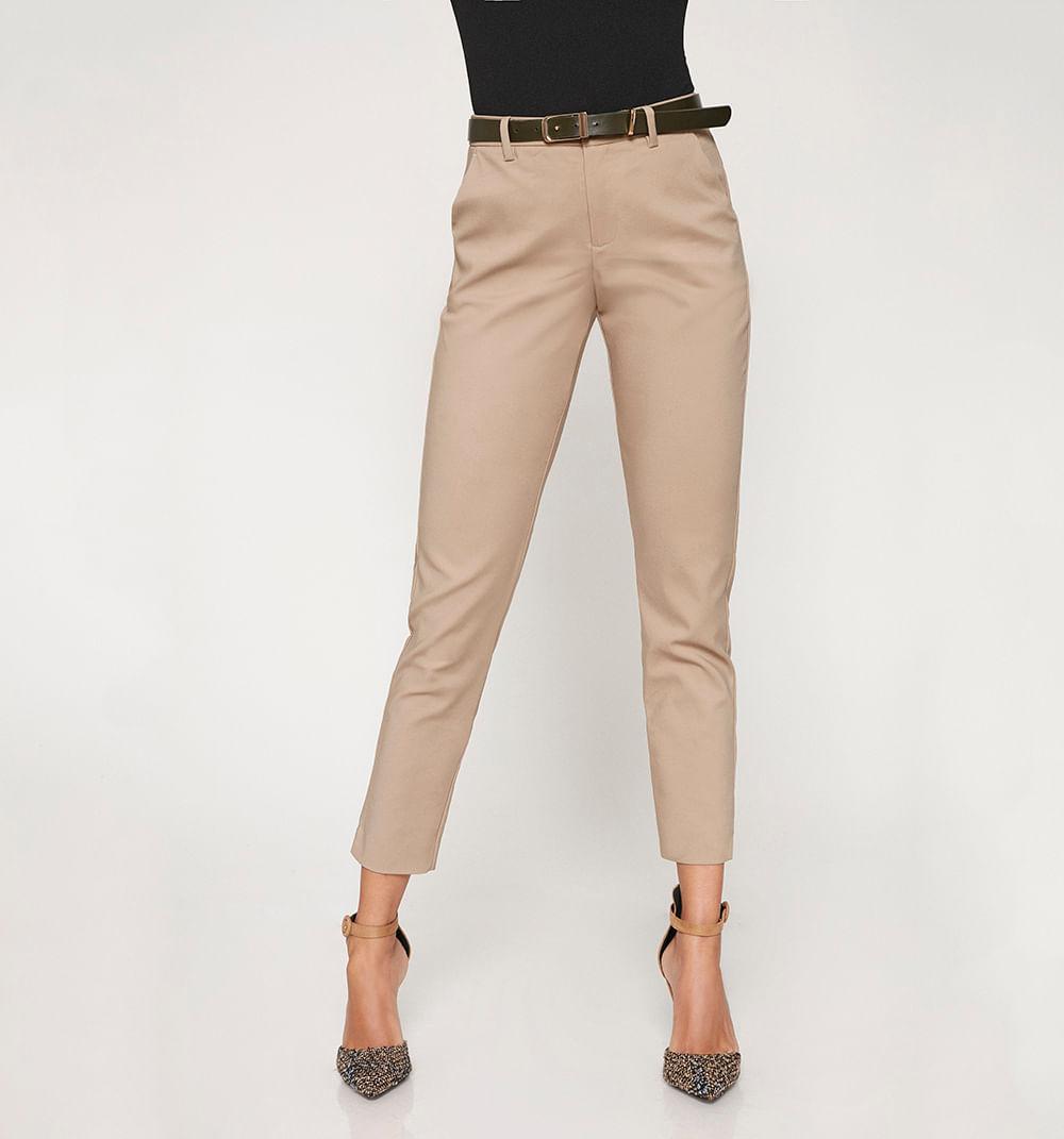 pantalonesyleggings-taupe-s027773-1