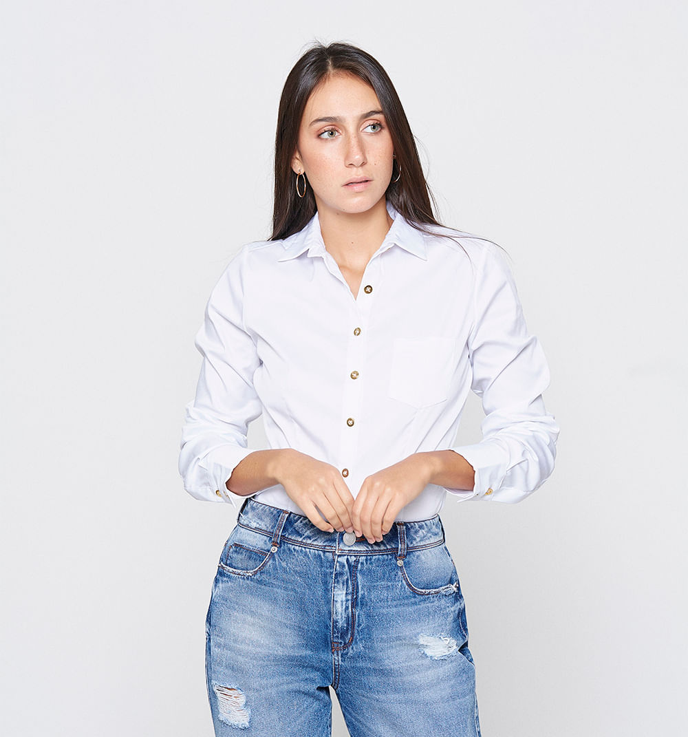 blusasycamisas-blanco-s159047d-1