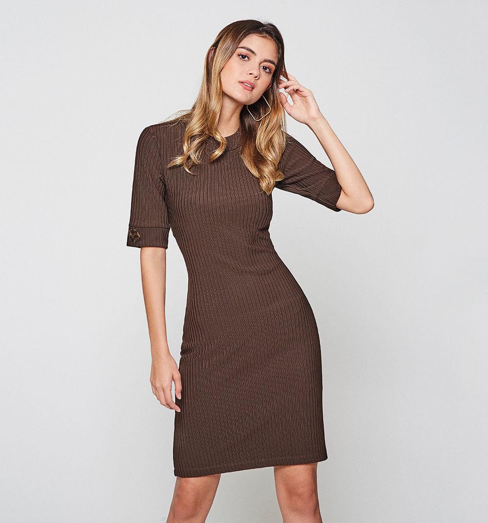 vestidos-chocolate-s140997-1