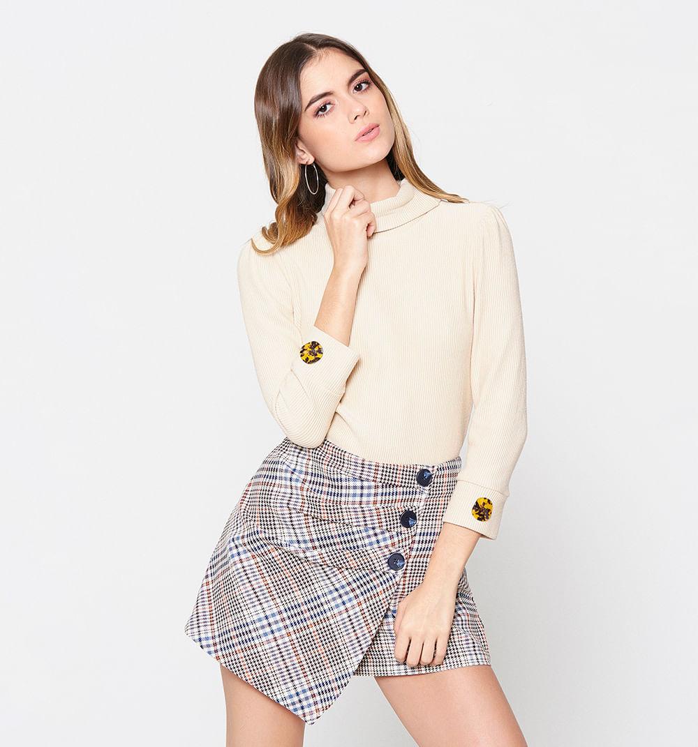 camisasyblusas-beige-s170297-1